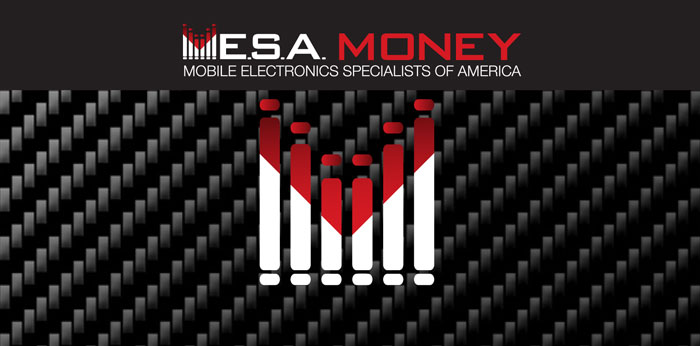 M.E.S.A. Guaranteed Financing