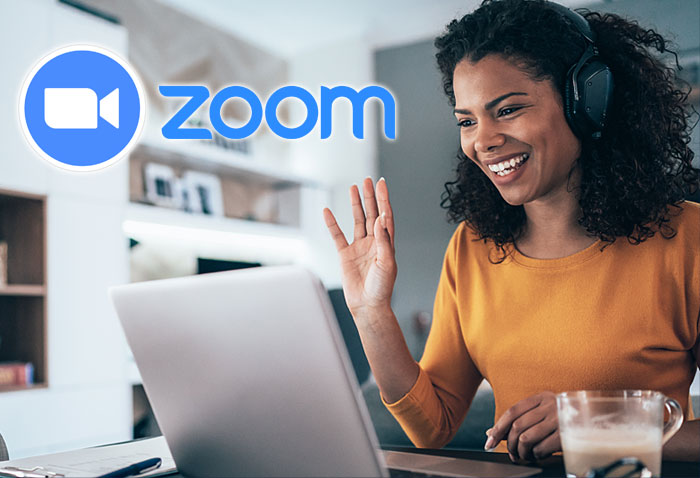 Book an online Zoom meeting  with SoundFX RI
